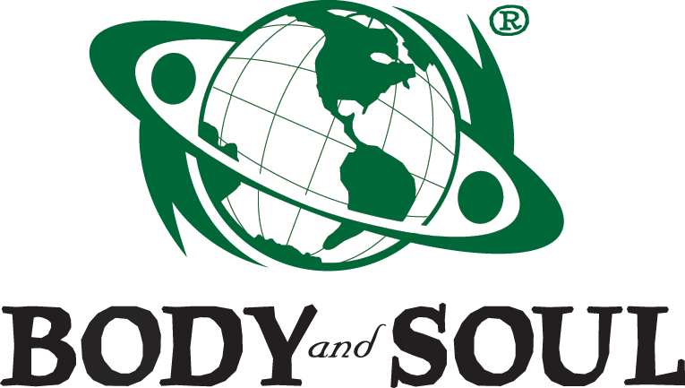 Body and Soul International BV
